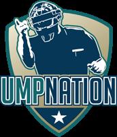 Ump Nation